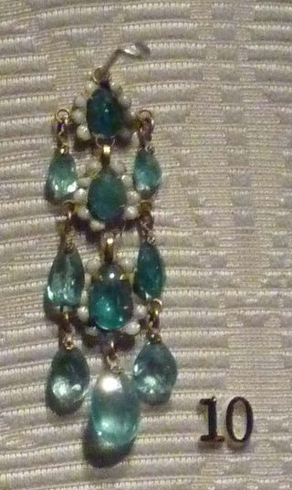 Cheapside_aquamarine_earring