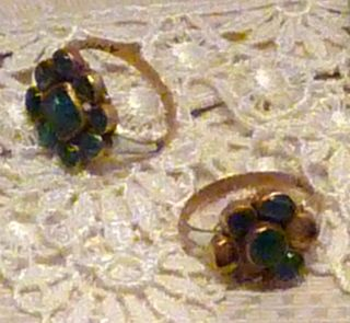 Cheapside_emerald_rings