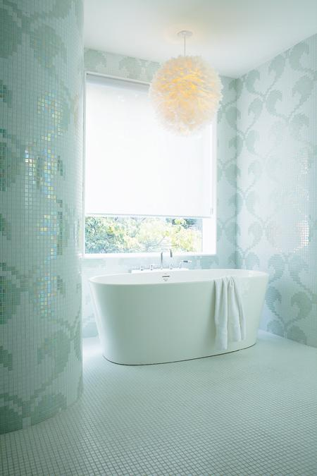 Inspiration_bathroom_1