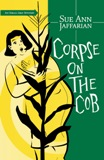 Corpse_on_the_cob_thumbnail