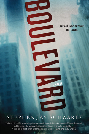 Boulevard_Cover_Opt1
