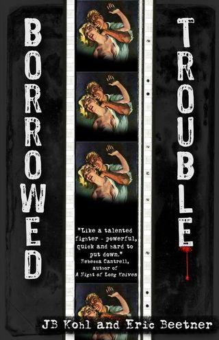 Borrowed_trouble_cover