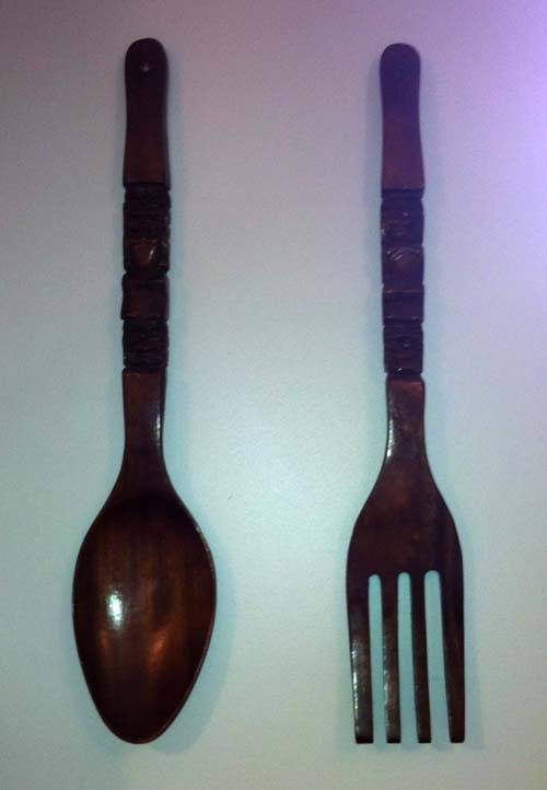 Fork_spoon_brown