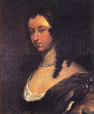 Aphra_Behn_by_Mary_Beale