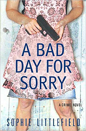 Bad-day-for-sorry-175
