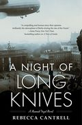 Final_cover_long_knives