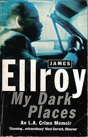175px-RandomHouseImprint_Arrow_JamesEllroy_MyDarkPlaces