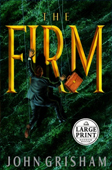 Book-thefirm-sm