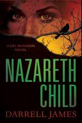 Nazareth_ Child2