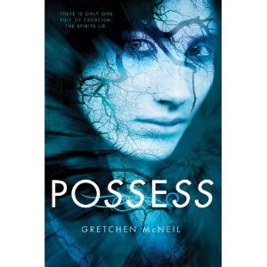 Possess_cover