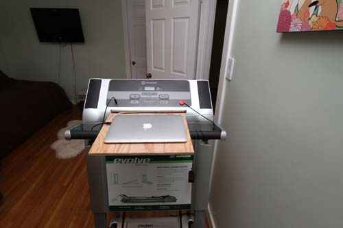 WIW_treadmill_desk